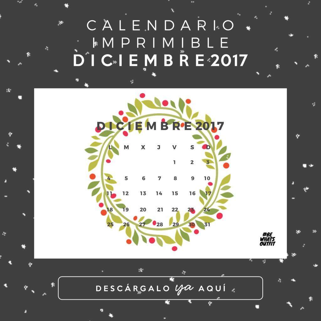 bannercalendariodiciembre2017BLOG