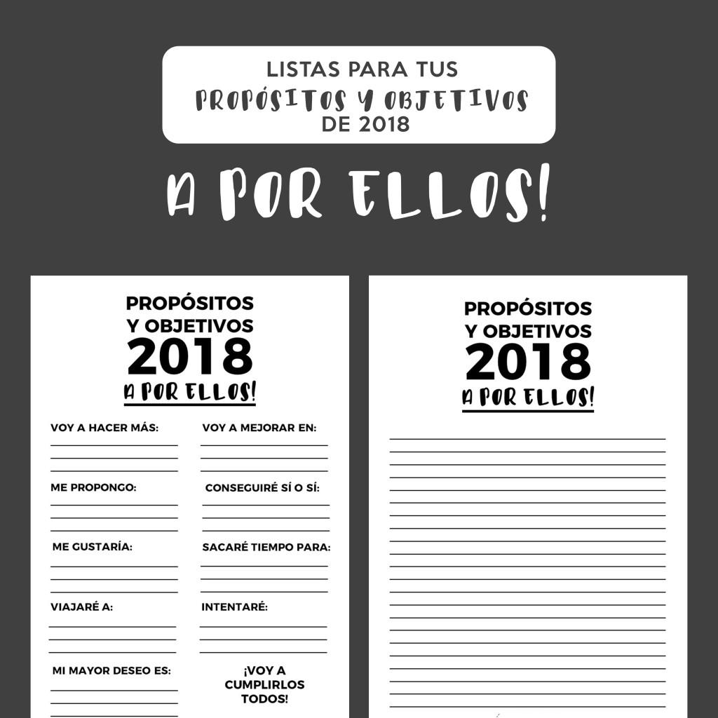 PROPOSITOS2018BANNER