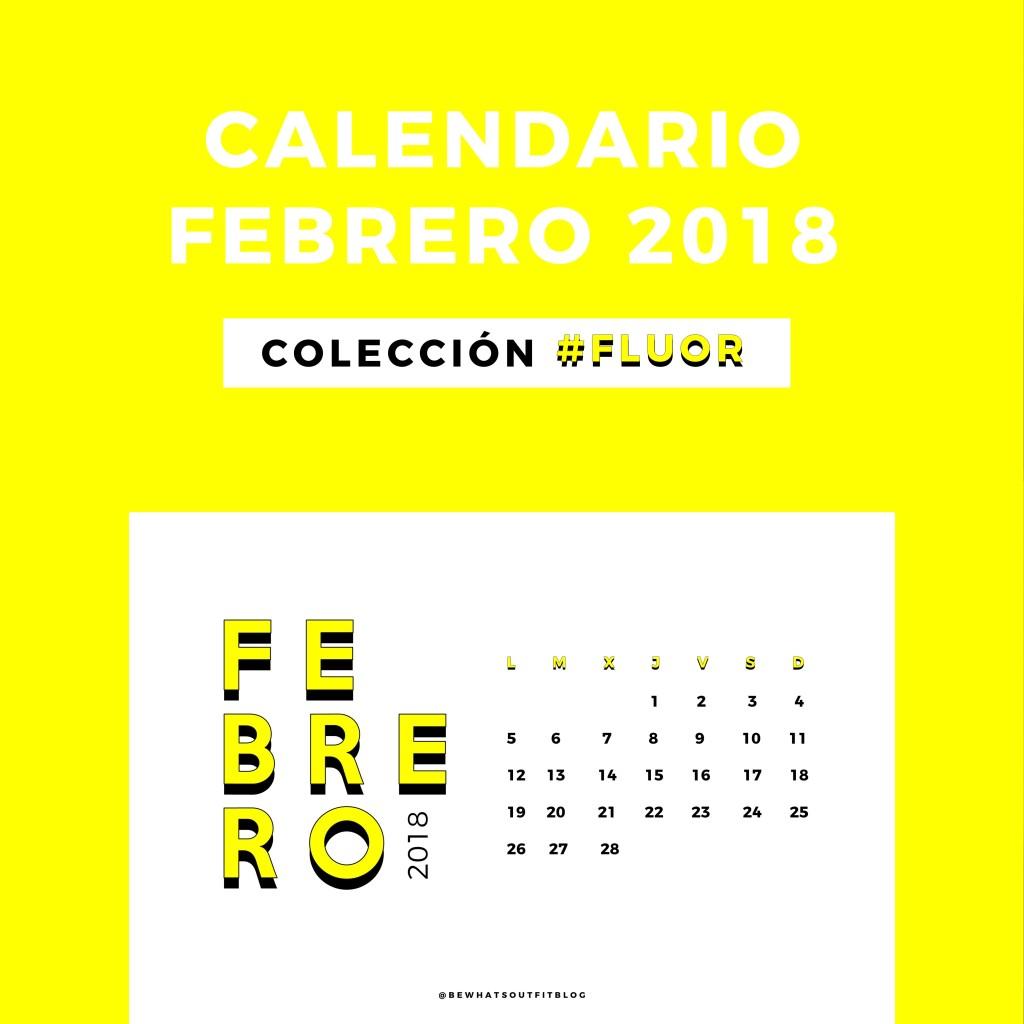 FEBRERO 2018 BANNER