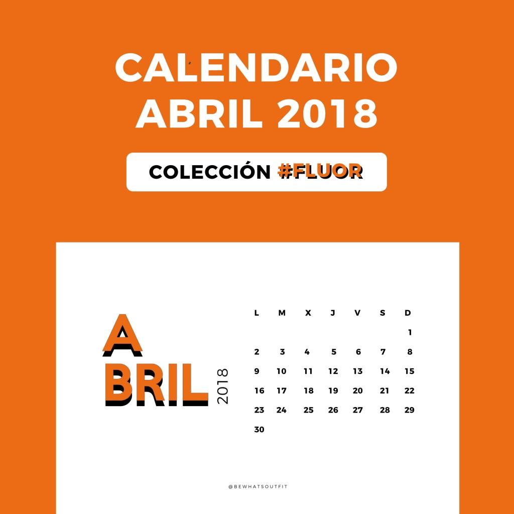 ABRIL 2018 BANNER