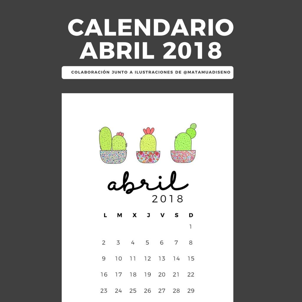 ABRIL2018BANNER