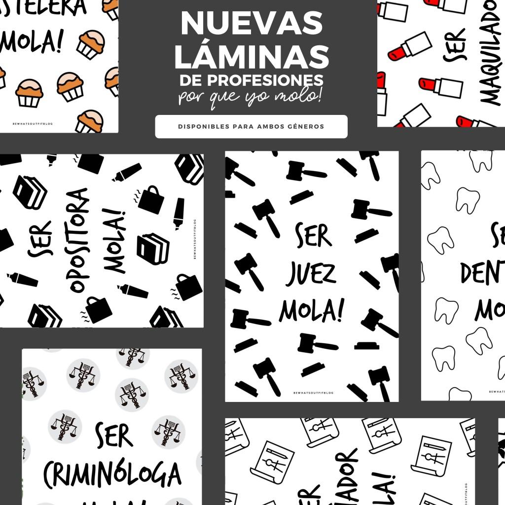 banner3profesiones