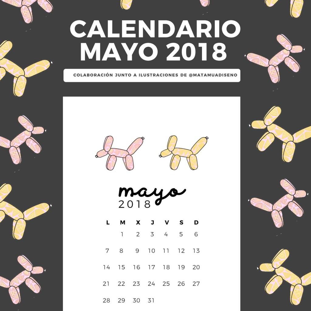 MAYO2018BANNER
