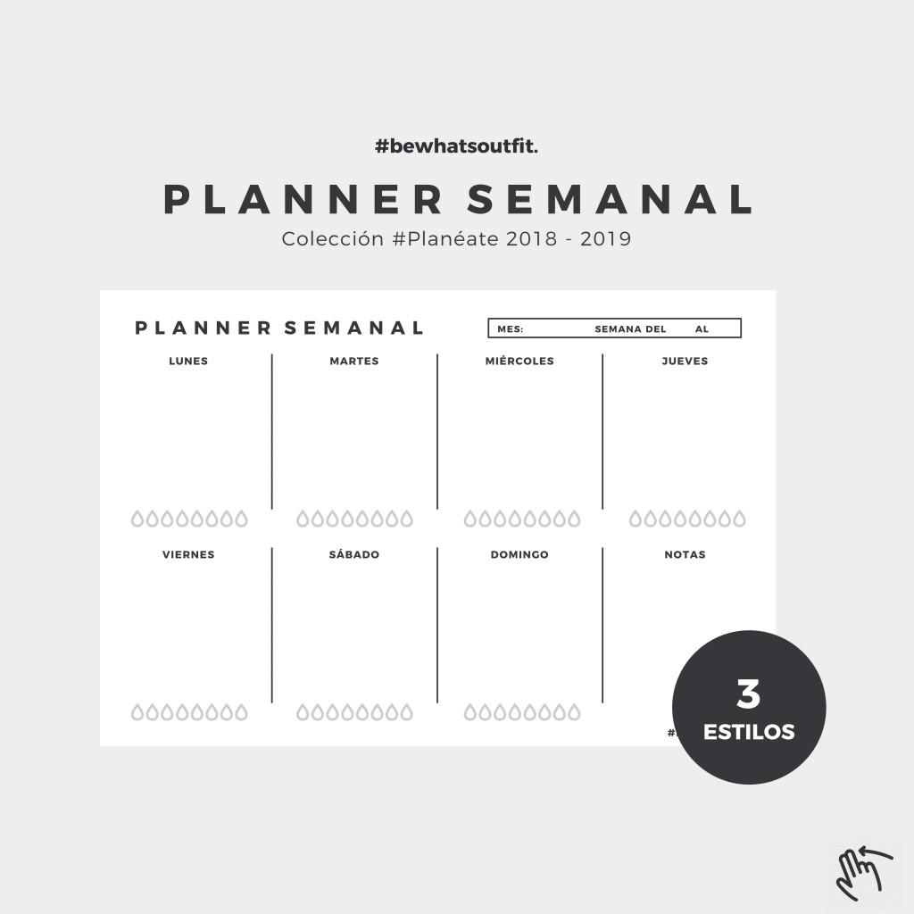 bannerplannersemanal18-19